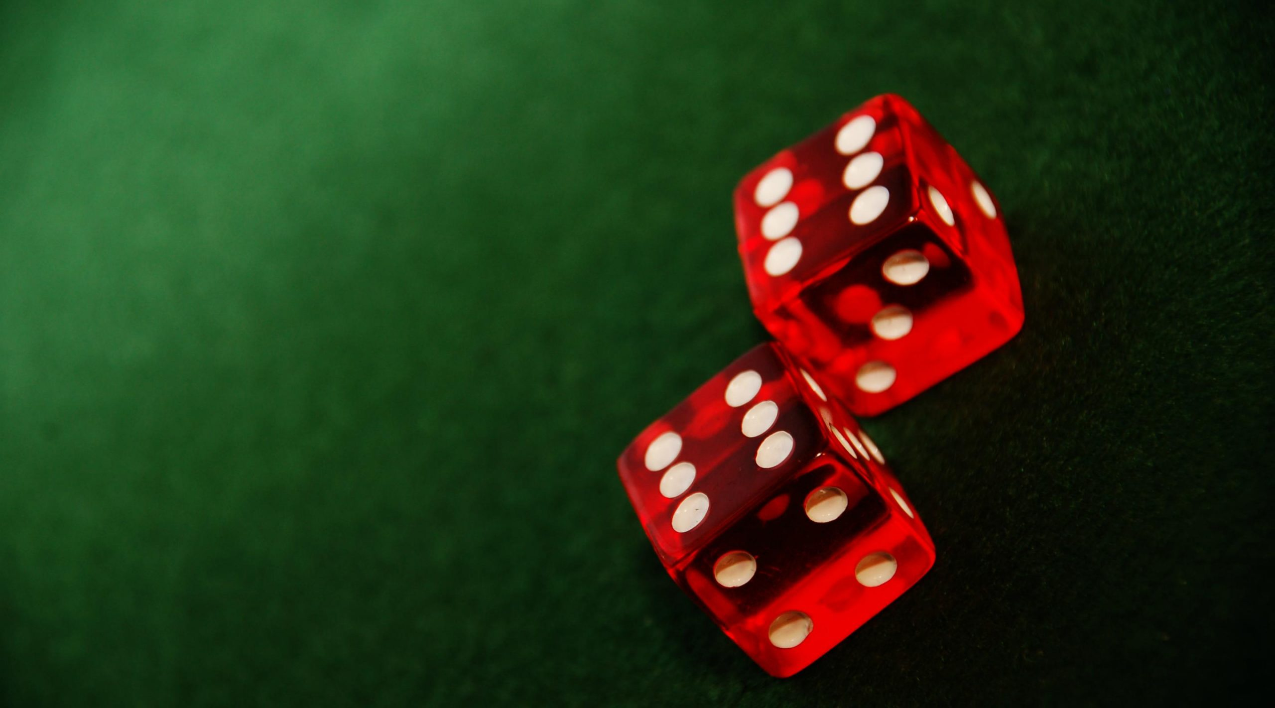 Making Use Of Casino Online game