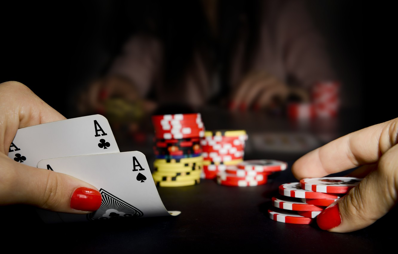 Gambling Online Overview To Interacting Worth