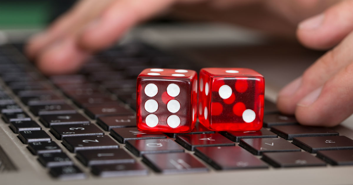 Casino Is Sure To Make A Effect In Your Business