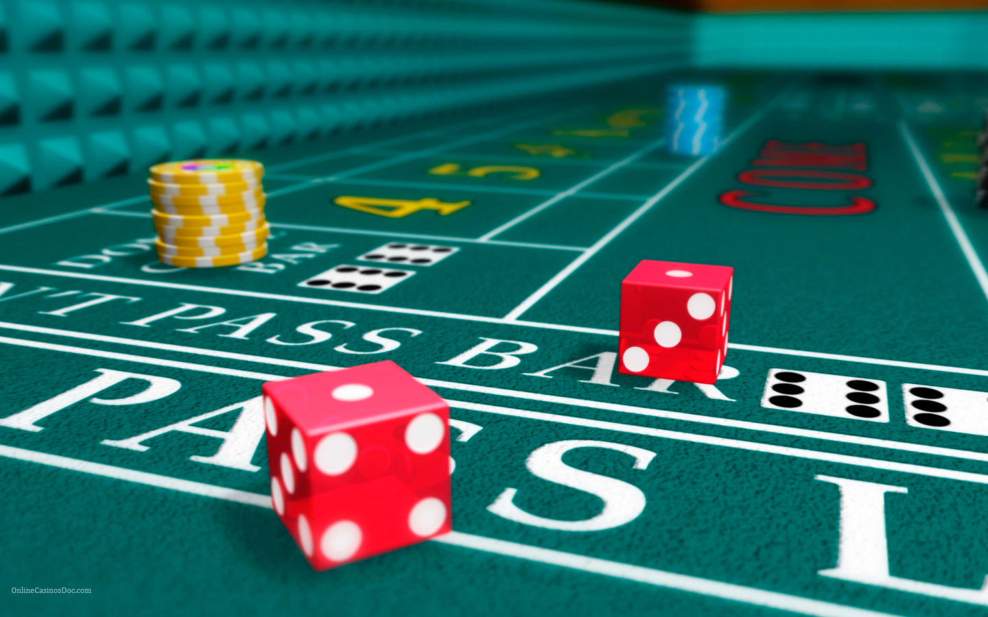 Online Betting And Also Tips On Just How To Stay Clear