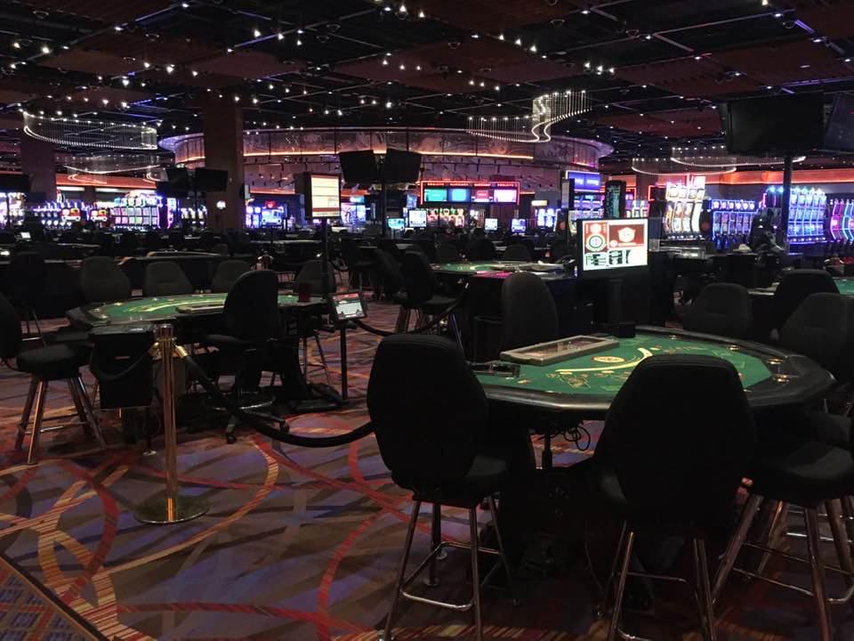 3 Tips With Gambling