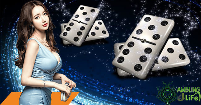 Find Out Now, What Should you Do For Quick Online Casino?