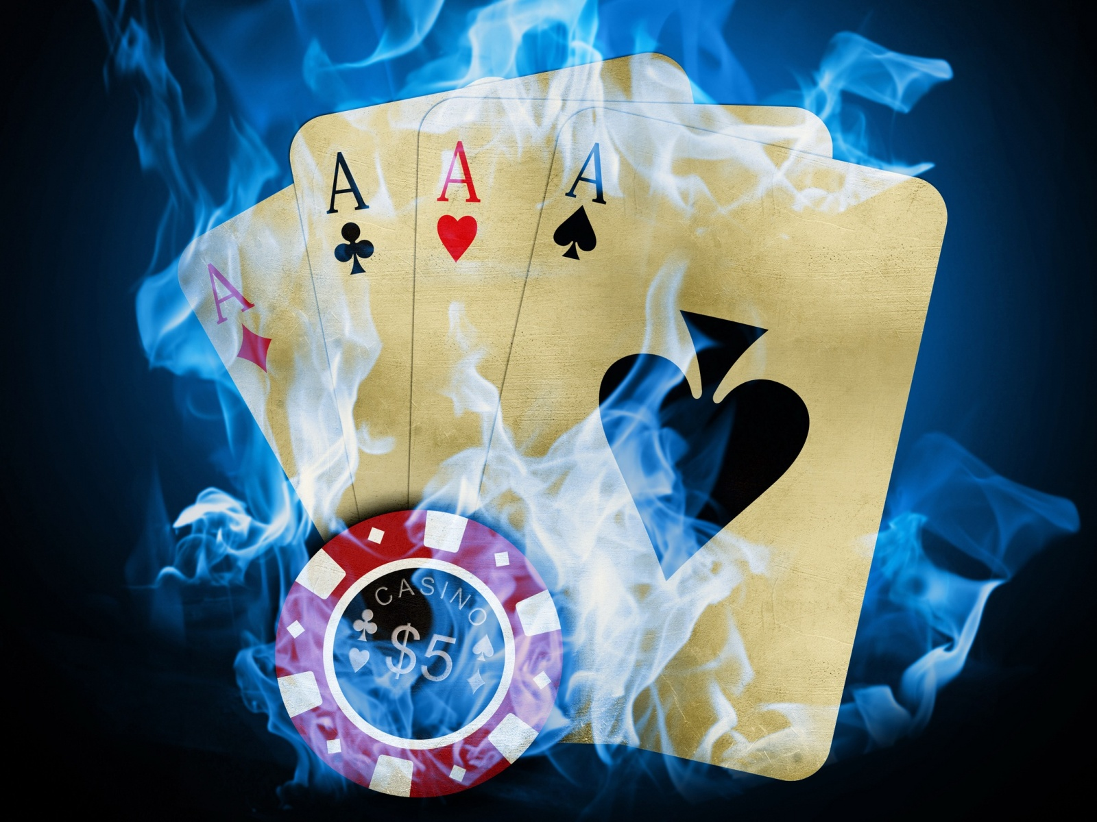Seven Recommendations On Poker Tips It's Good To Know