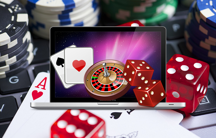 Image Your Poker On High Learn This And Make It So