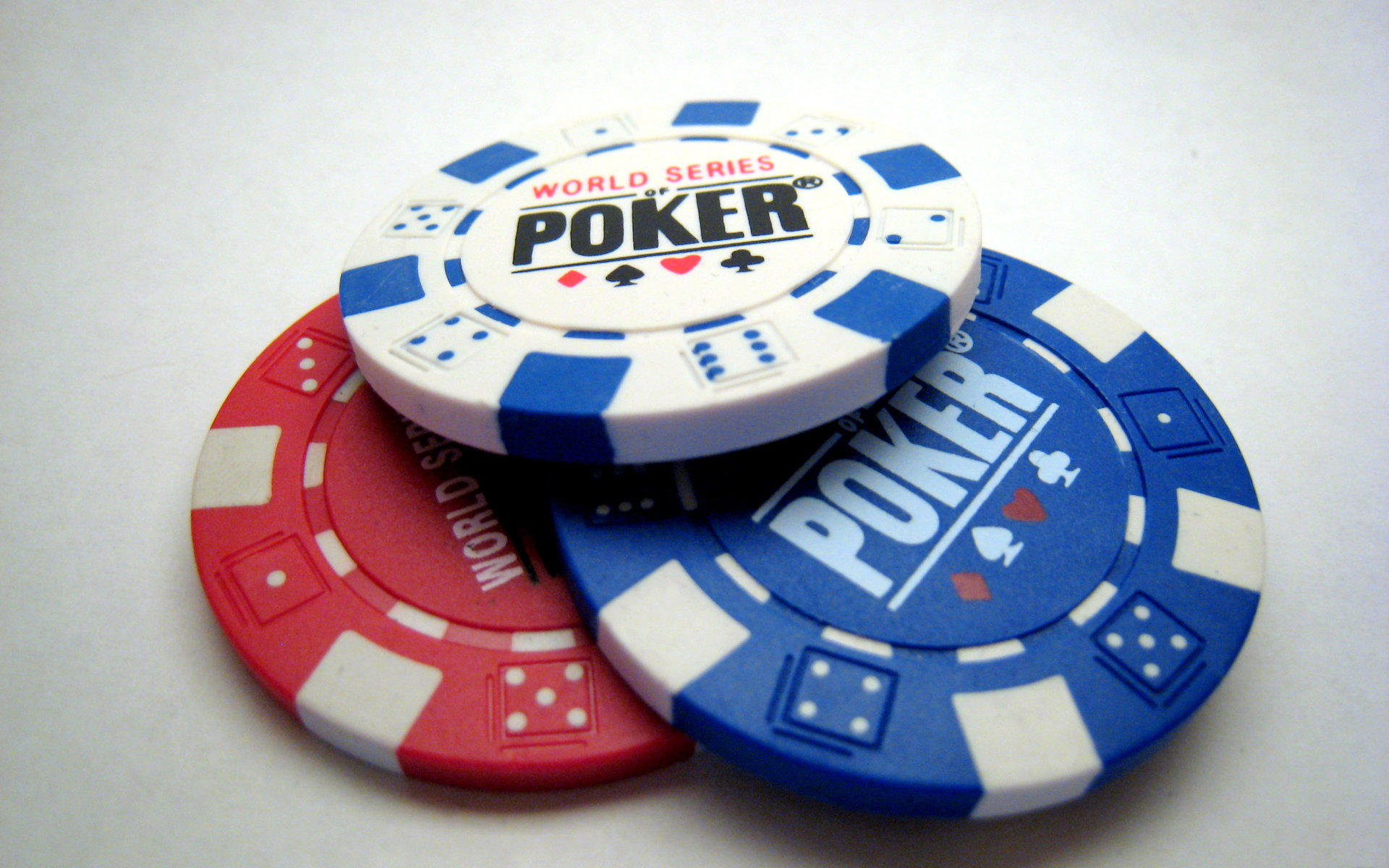 A Startling Truth About Gambling Uncovered