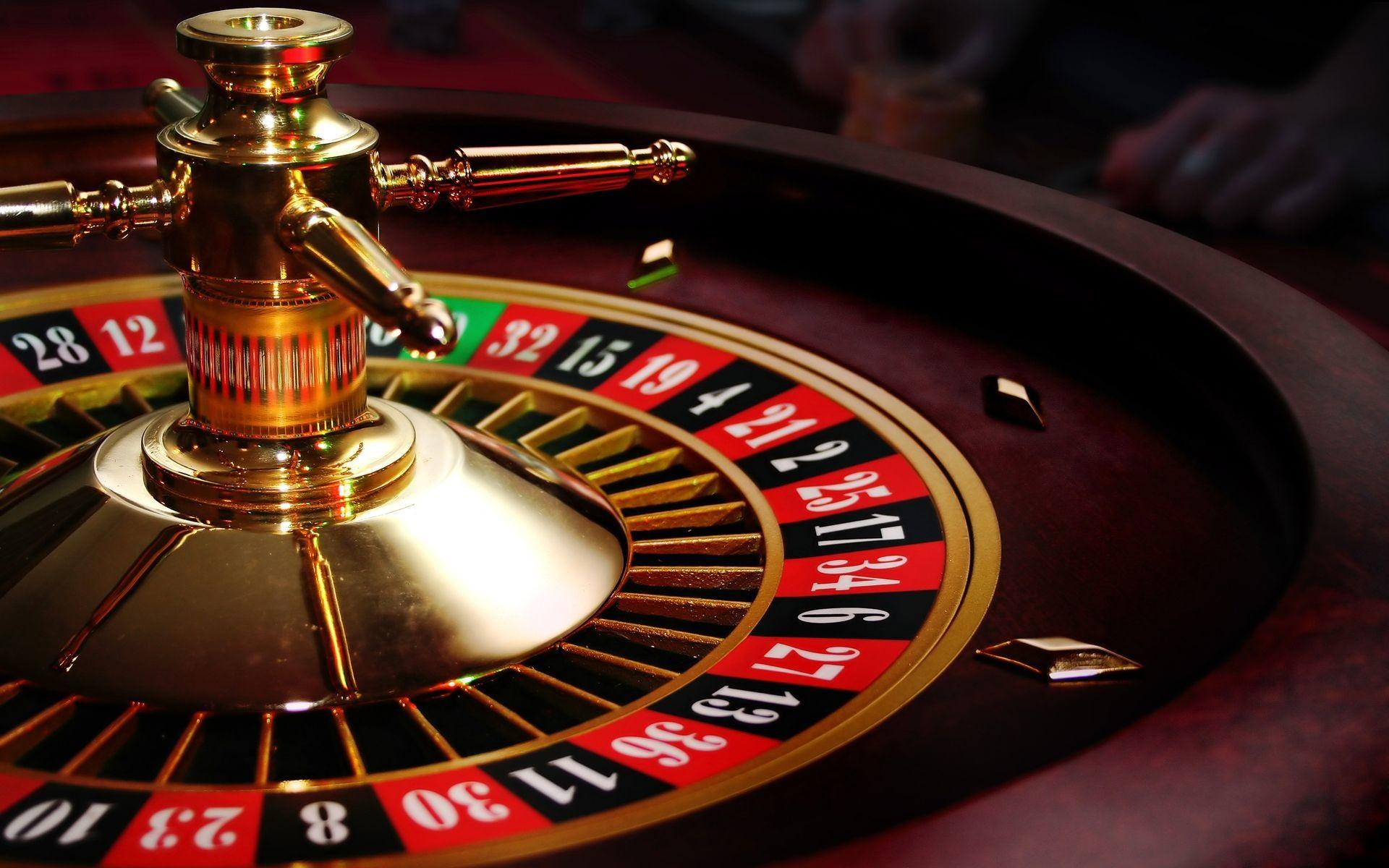 Four Largest Gambling Errors You Will Be Able To Simply Avoid