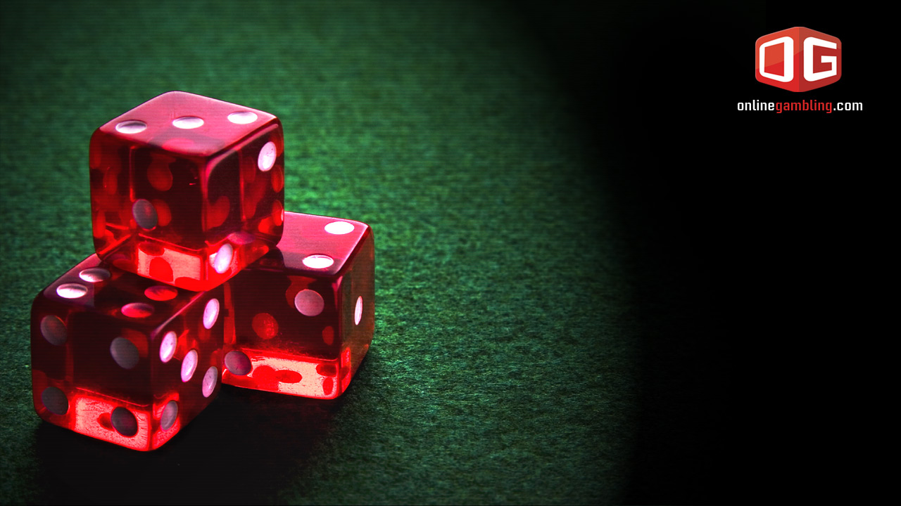The Little-Recognized Secrets To Gambling